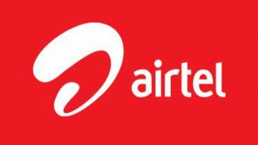 airtel free