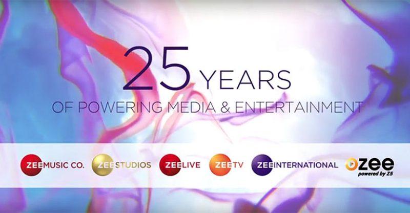 ZEE-Brand-Film