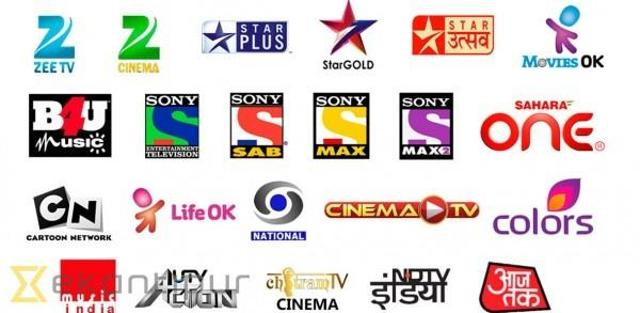 List Of All Free Tv Channels In India Techdhoom In