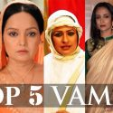 top 5 indian tv serials