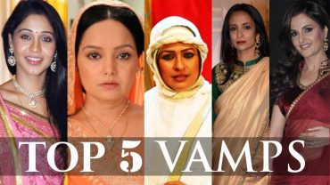 top 5 indian tv serials