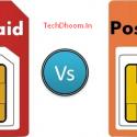 postpaid vs prepaid
