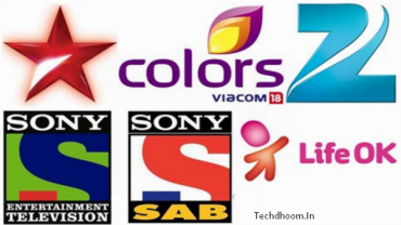 top 10 indian tv