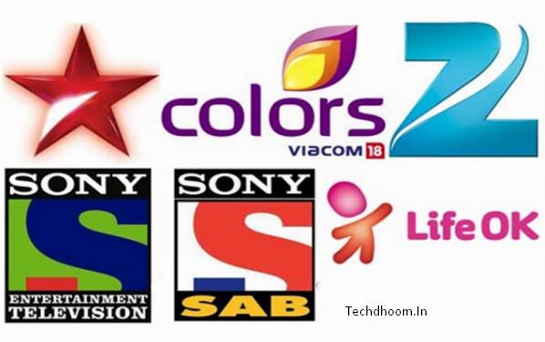 top 10 indian tv
