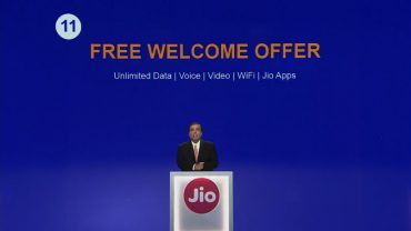 reliance new plans