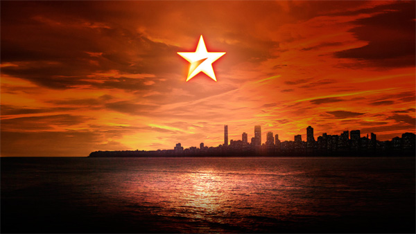 StarNetwork