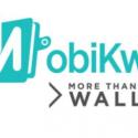 mobikwik offer 2018