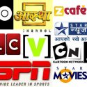 indian tv chNNELS