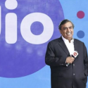 reliance jio diwali offer 2019
