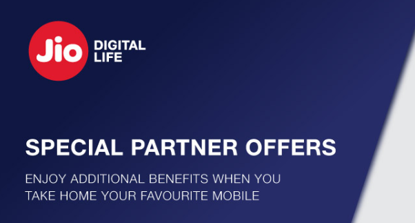 reliance jio new free offer 2020