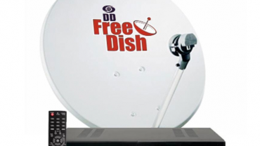 dd free dish new channels 2011 2022