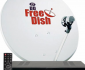 44th DD Free Dish e-auction