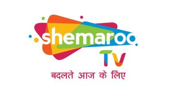 shemaaro tV