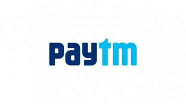 paytm offer 2020
