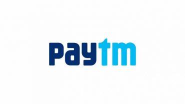 paytm offer 2020