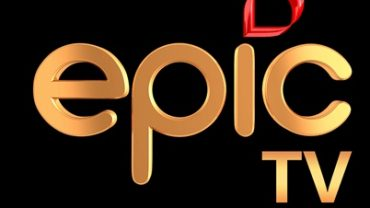 Epic_TV_channel