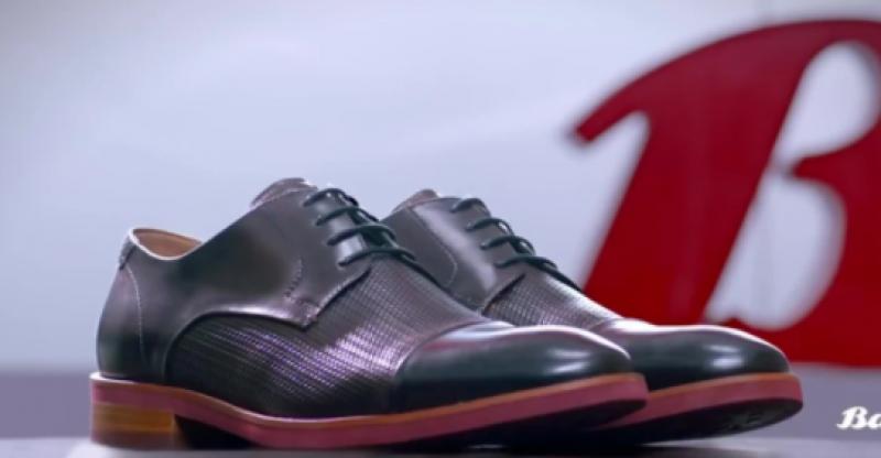 bata shoe discount offer
