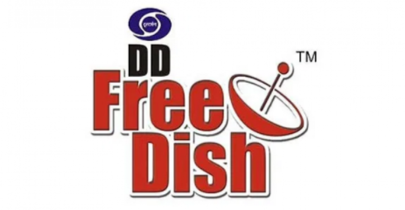 dd free dish new chanels