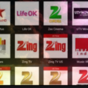 hindi movie channels