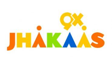 9x jhakash