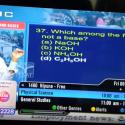 tata sky new channels