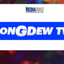 songdew tv dishtv