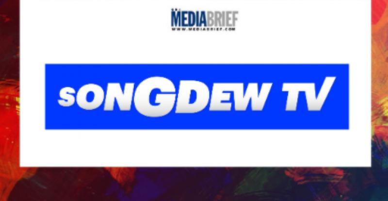 songdew tv dishtv
