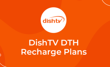 dishtv recharge offers 2021