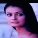 dhinchaak movie