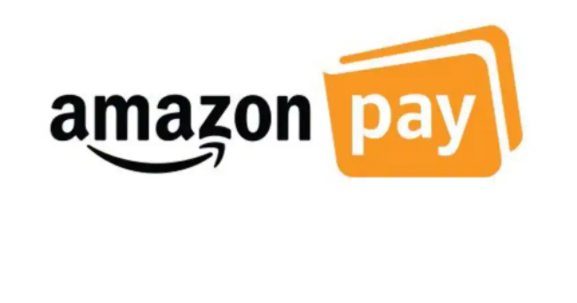 amazon pay dth recharge offers 2021