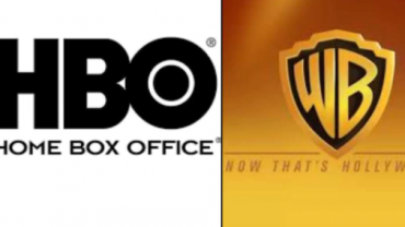 hbo & wb