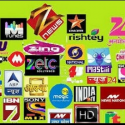 dishtv channels