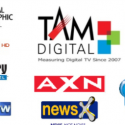 infotainment channels on dishtv
