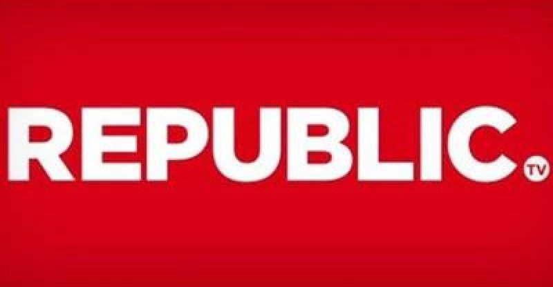 republic bangla tv