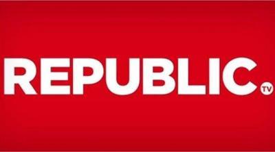 republic bangla tv