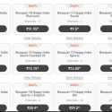 dishtv sony pack offer 2021