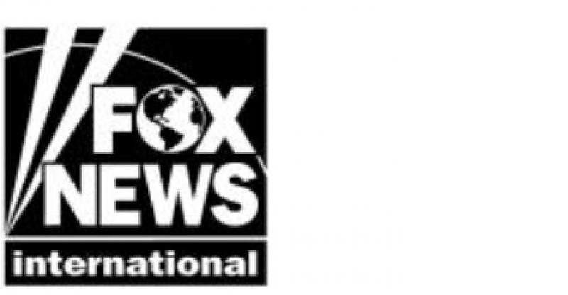 fox news international