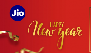 jio new year 2022 offer