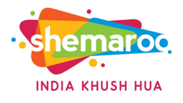 Shemaroo tv network new channels
