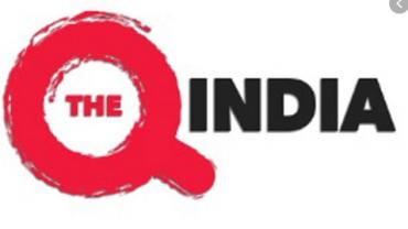 the q india