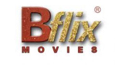 Bflix movies dd free dish