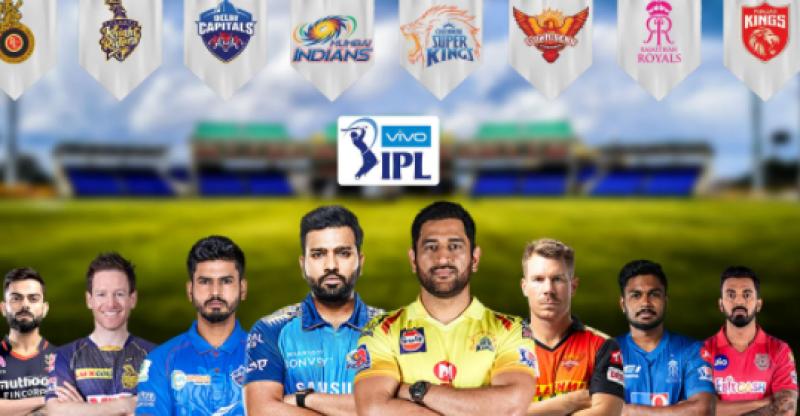 ipl 2021 top 10 bowlers