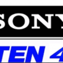 sony ten 4 sd hd