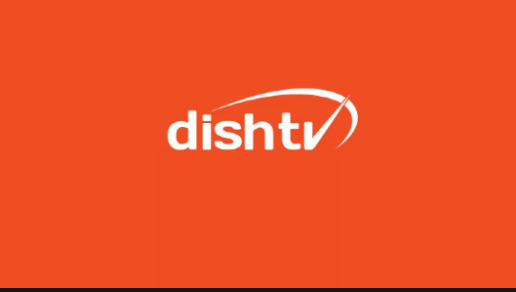 Dishtv recharge offers 2021 2022