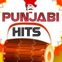 Punjabi Hits