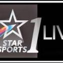 Star Sports 1 Gujarati