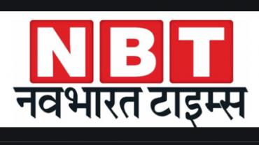 Times Now Navbharat HD