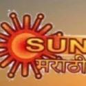 sun marathi channel
