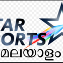 star sports 1 malayalam