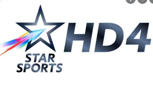 Star Sports 1 Tamil HD Channel